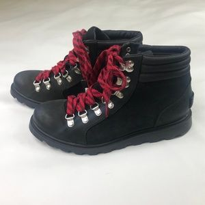 SOREL Ainsley™ Conquest Boot - NEW